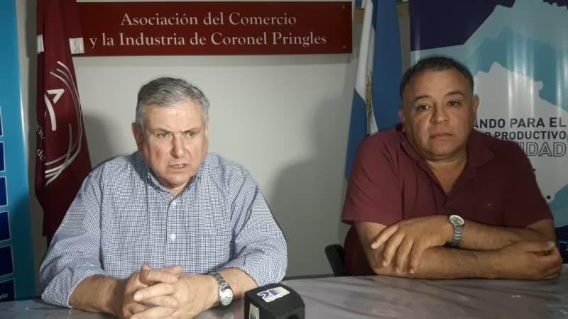 Fuente imagen: Diario El Orden